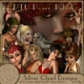 Poser and more - Downloads